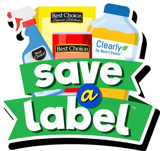 save-a-label_logo